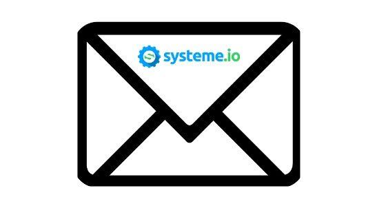 Systeme.io : fonctionnalité – tarif – formation et avis, Affiliation et  Rémunération